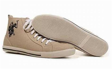 ralph pas cher chaussure basket toile ralph polo ralph homme grande taille 2014