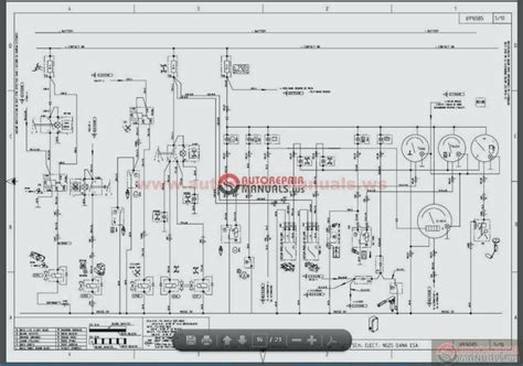 Bobcat 863 Fuel System Diagram by Bobcat Windshield Wiper Motor Wiring Diagram Impremedia Net