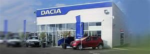 Garage Arras : dacia arras concessionnaire garage pas de calais 62 ~ Gottalentnigeria.com Avis de Voitures
