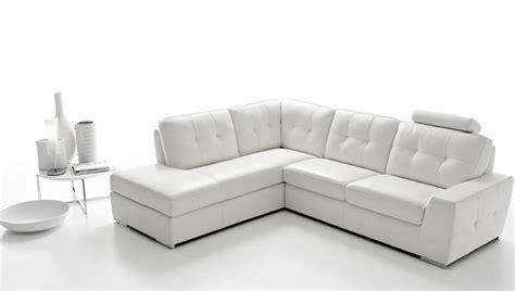 canapé cuir qualité supérieure canape simili cuir blanc ikearaf com
