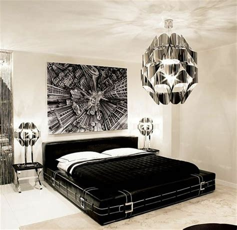 d馗oration chambre noir et blanc chambre et blanche signification des couleurs et combinaisons en 80 photos splendides archzine fr