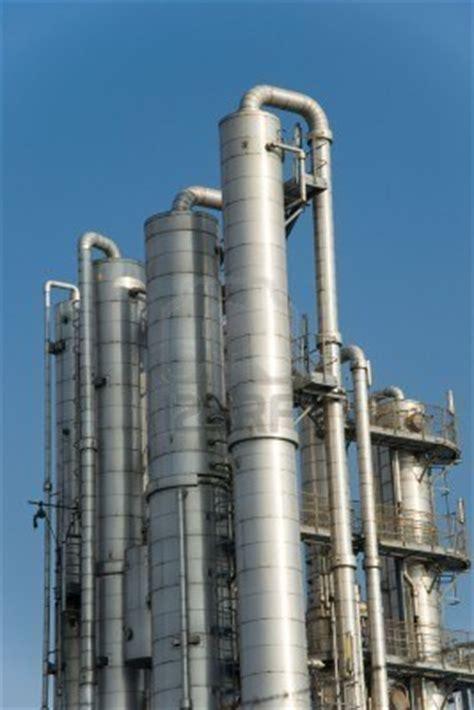 industrial column distillation column exporter  nashik