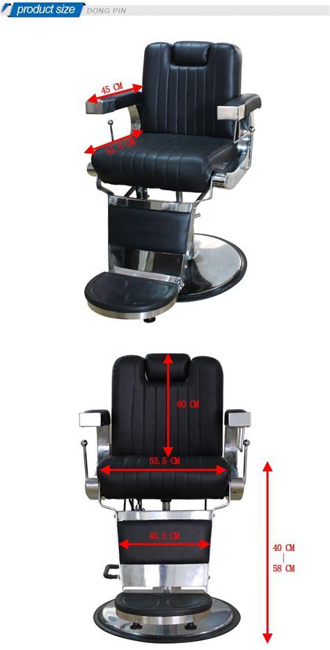 antique barber chair repair los angeles buy barber chair