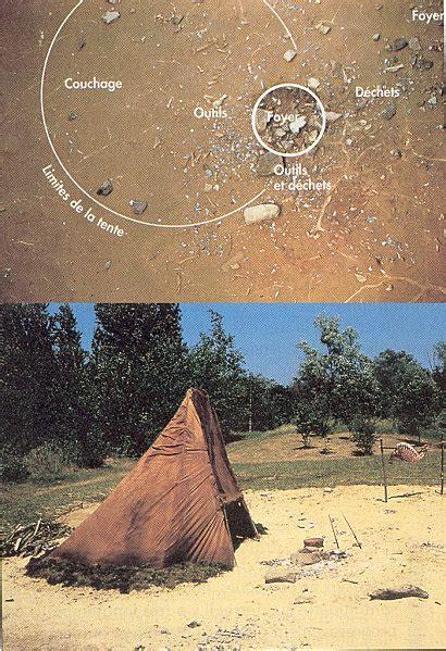 chambres d hotes yonne pincevent archéologie la grande paroisse chambre hotes 77