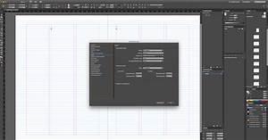 Adobe Indesign Cs5 Buch Erstellen Download Free Software