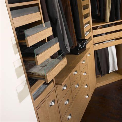 cuisine ikea pdf placard rangement aménagez des tiroirs dans votre dressing