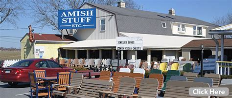 top outdoor furniture stores  lancaster pa