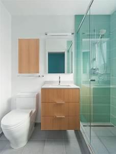 50 Best Small Bathroom Ideas Bathroom Designs For Small