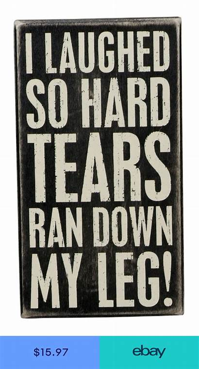 Quotes Funny Tomorrow Beer Ran Tears Down