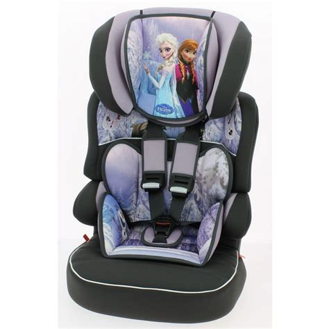 buy disney frozen group    high  booster seat