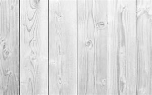 20+ Wood Desktop Backgrounds FreeCreatives