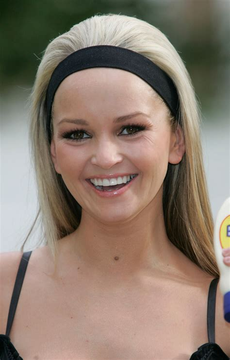 Jennifer Ellison photo 22 of 62 pics, wallpaper - photo