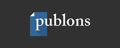 File:Publons logo.png - Wikimedia Commons