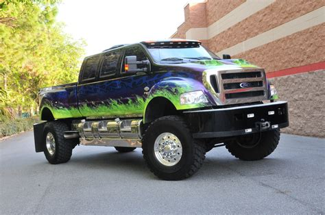Ford F 650 Truck by Ford F650 Images