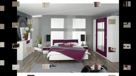 chambre des maitres moderne modeles chambre a coucher 2018