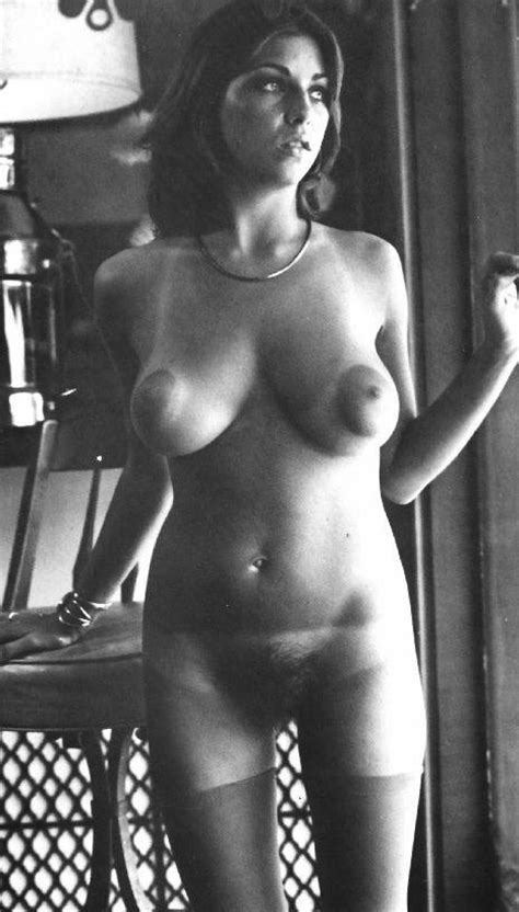 vintage-puffy-nipples-gallery