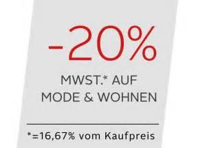 Otto Versand Angebote : 16 67 rabatt auf mode und wohnen bei otto iamfemme ~ Orissabook.com Haus und Dekorationen