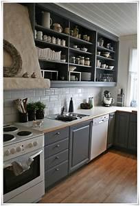 kitchen open shelves 1072