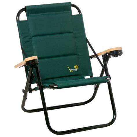 Gci Outdoor Wilderness Chair gci outdoor wilderness recliner backcountry