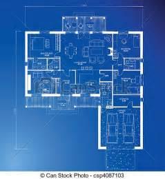 church floor plans free vectors of architectural blueprint background vector