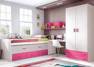 lit banquette fille delightful tapis pour chambre petite With tapis jaune avec canapé lit chambre ado