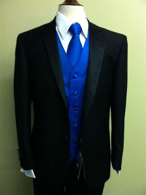 mens black  blue tuxedos mens black tuxedo  plain