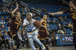 Women's basketball pulls off upset against Stanford in 85 ...