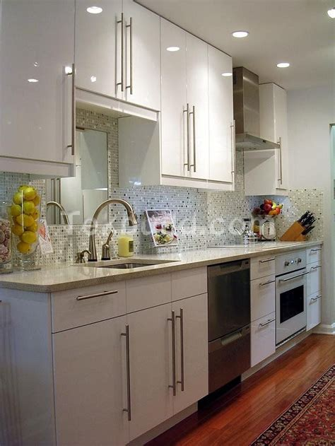 The Childrens Cabinet Reno Nv Employment by 101 Best Images About Ikea Kitchen Bath Designs On