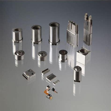 precision mold spare parts  china manufacturer feiya