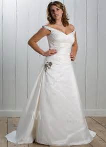 plus size wedding dresses pinkbizarre plus size wedding dress designer