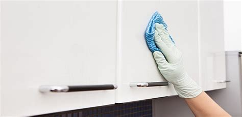 best product to clean kitchen cabinets 3 easiest and best way to clean wood cabinets in kitchen