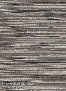 Tapete Grün Grau : 1000 images about vista 5 von rasch textil tapeten mit naturstoffen on pinterest taupe ~ Sanjose-hotels-ca.com Haus und Dekorationen