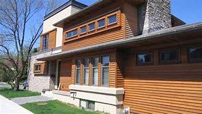 High quality images for maison moderne quebecoise desktop7hd9.gq