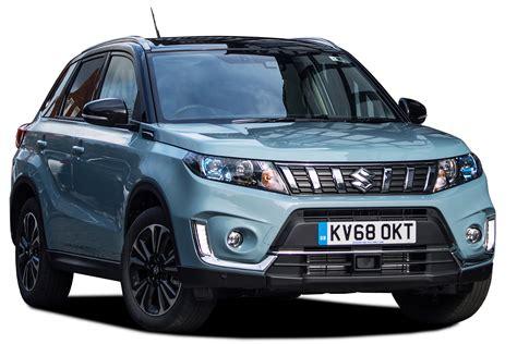 Suzuki Vitara Owner Reviews: MPG, Problems & Reliability ...