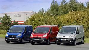 Psa Peugeot Citroen : psa peugeot citroen to make vans for toyota in europe photos caradvice ~ Medecine-chirurgie-esthetiques.com Avis de Voitures