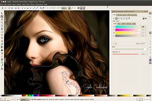 Can U0026 39 T Afford Photoshop  Here Is The Best Free Drawing Software
