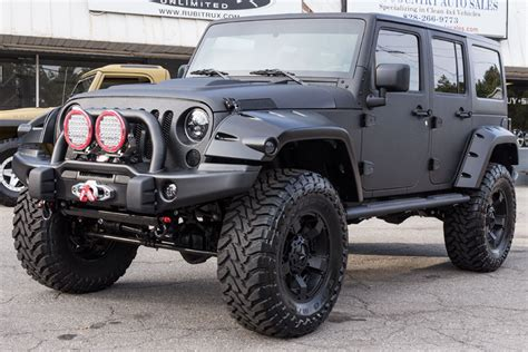 linex jeep cherokee fully line x 39 d custom jeep wrangler unlimited rubicon in