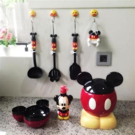 cuisine mickey disney kitchen at home with mickey disney cuisine disney et cuisines