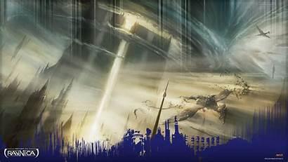 Mtg Desktop Magic Wallpapers Ravnica Return Rtr