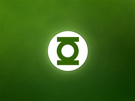ez pc wallpaper green lantern wallpapers