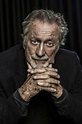 Bryan Brown on his new Australian movie Palm Beach and ...