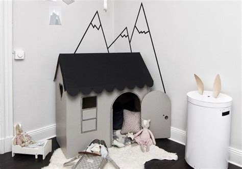 cabane pour chambre awesome with cabane pour chambre enfant