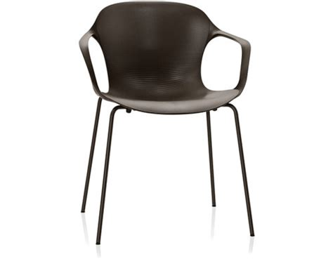 Napping Chair by Nap Stackable Armchair Hivemodern Com