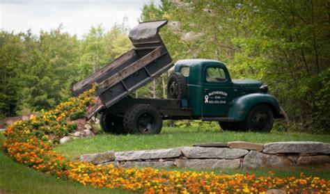 Car Dump Yard by Anyone An Dump Truck Bottled Up Designs
