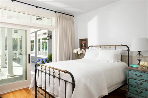tremendous wrought iron bed decorating ideas images in