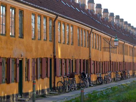 Immobilien Mieten Dänemark by Immobilien In D 228 Nemark Ferienhaus Kaufen Oder Sommerhaus