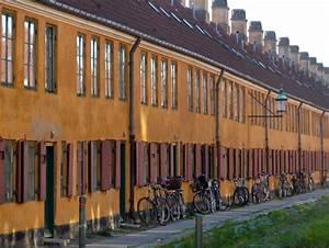 Ferienhaus Dänemark Kaufen : immobilien in d nemark ferienhaus kaufen oder sommerhaus ~ Lizthompson.info Haus und Dekorationen