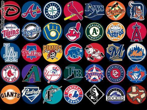 mlb team colors major league baseball wallpapers wallpaper cave
