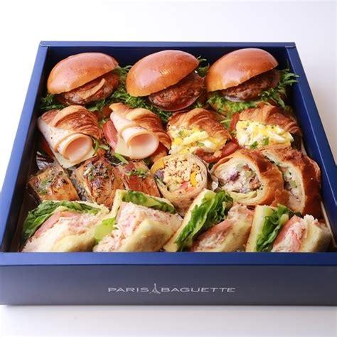 baguette cuisine baguette food delivery and up feastbump
