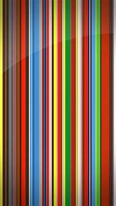 Paul Smith iPhone 5 Wallpapers Hd 640x1136 Iphone 5